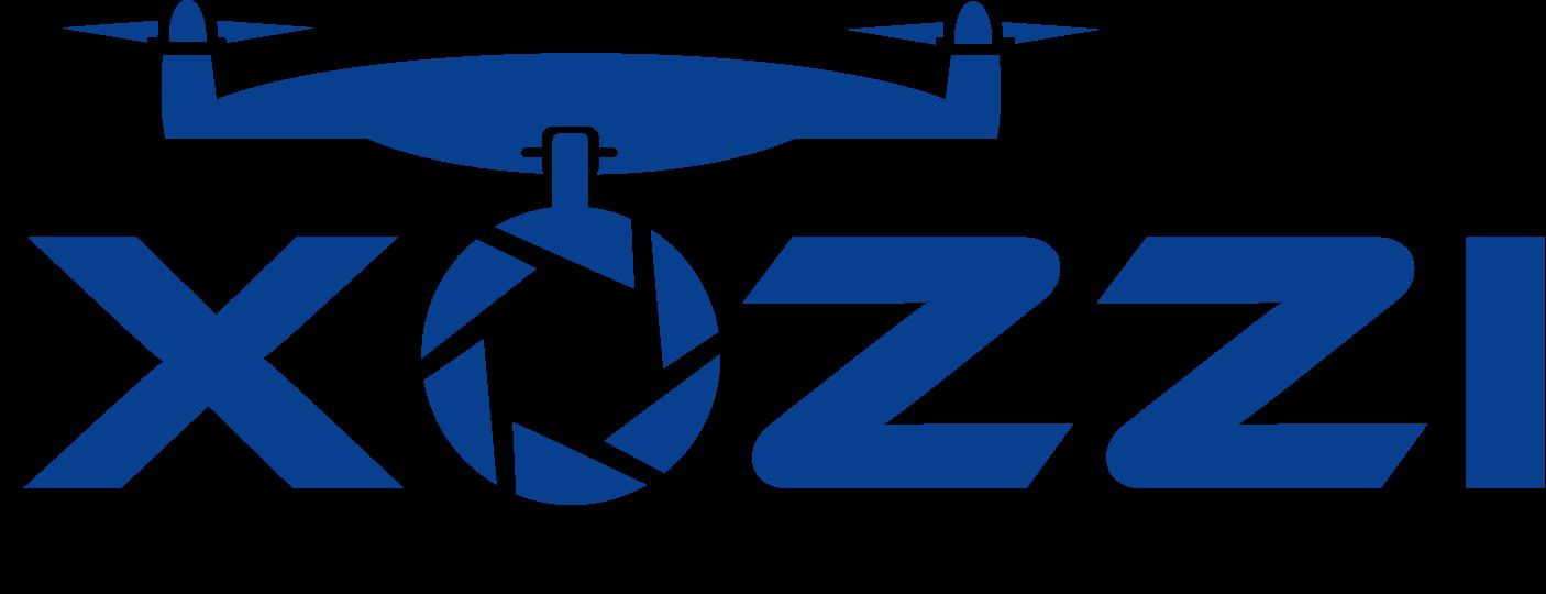 Xozzi Aerial Services