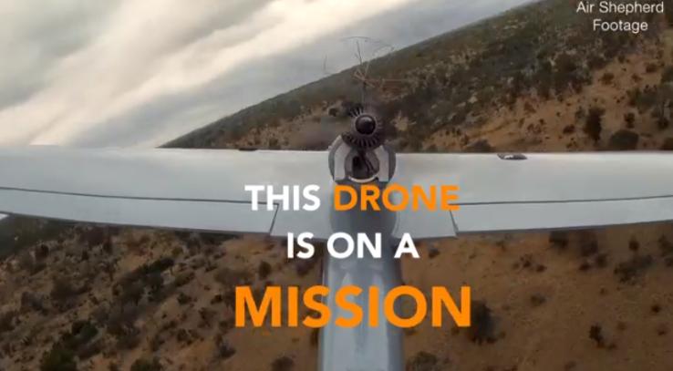 bbcdrone1